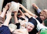 «التموين» تستعين برجل أعمال أمريكى لإنقاذ «رغيف الخبز»