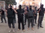 قيادى جهادى يطالب بتشكيل كتائب مسلحة فى المحافظات المصرية