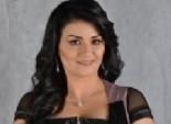 نادية حسني: حصار مدينة الإنتاج انتقام وتصفية حسابات.. وكان متوقعا