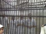 تأجيل محاكمة 11 إخوانيا بتهمة حيازة مفرقعات لجلسة 9 يناير ببني سويف