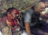 حسام سويلم: اعتداء الإخوان على أقسام الشرطة توقف نسبياً بعد مجزرة كرداسة