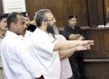 «بركات» فى «طريق قليوب»: ألقيت محاضرات بالأمن الوطنى عن التطرف الدينى