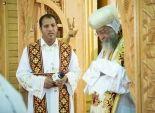 حركات قبطية تطلق وثيقة مقترحات للكنيسة لحل أزمة الطلاق والزواج الثاني