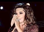 ورثة منير مراد يقاضون «روتانا»