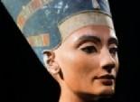 معرض خاص في برلين بمناسبة مرور مئة عام على اكتشاف تمثال نفرتيتي