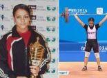 في أولمبياد الشباب .. التاريخ يسجل ميداليات أول