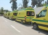 2.5 مليون جنيه لتجديد مبنى إسعاف كفر الشيخ