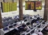 البورصة المصرية تدخل سوق التنافسية العالمية بعد حصولها على جائزة