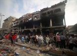 المنظمة العربية لحقوق الإنسان تدين الانتهاكات الإسرائيلية في القدس