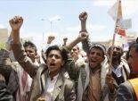 القاعدة تعلن نصب كمين للحوثيين في