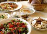 دراسة بريطانية تفاجئ خبراء التغذية: وجبة الإفطار لا تساعد في حرق الدهون أو نقص الوزن