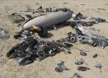 كيف تناولت صحف السعودية حادث سقوط طائرة تدريب تابعة لكلية الملك فيصل