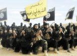 رئيس محكمة أمن الدولة السابق: داعش صناعة أمريكية هدفها القضاء على الأنظمة العربية