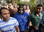 قيادات الإخوان يهاجمون «حماس» بعد قبول المبادرة المصرية و«المغير» للحركة: فلسطين لا تخص شلتكم يا كاذبون