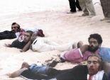 المنسق العام لقبائل سيناء: على الدولة فتح تحقيقات في قضايا ذبح أبناء القبائل