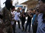 مشروع أمريكى بمجلس الأمن لإعلان غزة «خالية من السلاح»