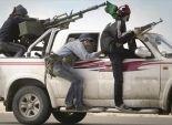 مبعوث الأمم المتحدة في ليبيا: طرابلس على شفا صراع طويل الأمد