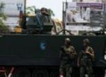 التوتر الشديد يسود مدينة طرابلس غداة الاشتباكات المسلحة