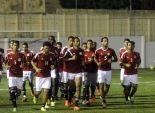 التليفزيون المصري يذيع مباراة المنتخب مع تونس