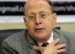 عبدالحليم قنديل: الدولة بحاجة لمذبحة