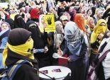 الحركة الوطنية يطالب أعضاء الإخوان بحل الجماعة وتسليم المطلوبين أمنيا