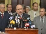 وزير الصحة يتوجه إلى أديس أبابا للمشاركة في اللجنة المصرية الإثيوبية