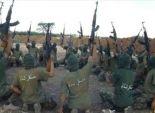 «داعش» يعتمد «العمليات الانتحارية» لاستهداف دول «التحالف الأمريكى».. ويحذر الأنظمة العربية: استعدوا للأسوأ