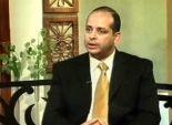مؤسس الجمعية المصرية لجراحات السمنة: 4 ملايين مصري يعانون من السمنة المفرطة