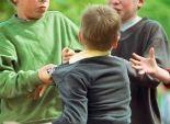 كورس لتعليم الإتيكيت للأطفال: «الأجيال الجديدة معندهاش أخلاق»