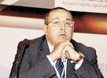 إعفاءات ضريبية لاستيعاب الاقتصاد «غير الرسمى»