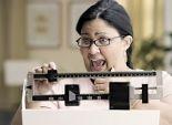 6 طرق للتخلص من مضاعفات مرض السكر