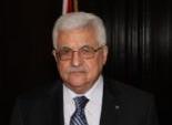 الرئيس الفلسطيني يصل إلى الصين قبل زيارة مقررة لنتنياهو في نفس الأسبوع