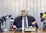 محاكمة وكيل وزارة الزراعة لعدم تنفيذ حكم قضائي