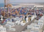 زيارة مفاجئة لرئيس الجمارك المصرية لميناء بورسعيد