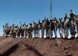 عاجل| الحوثيون يقتحمون مقر