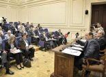 «تفضيل المنتج المصرى» يثير خلافات بين الحكومة فى «التشريعات الاقتصادية»