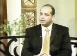 مؤسس الجمعية المصرية لجراحات السمنة: 4 ملايين مصرى يعانون السمنة المفرطة