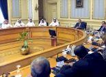 «الحكومة» توقع اتفاقية مع «النويس» الإماراتية لإنشاء أول محطة كهرباء بـ«الفحم النظيف»
