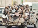 الحوثيون يسيطرون على منطقة