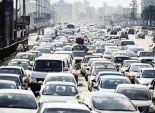 «البيئة» تشن حملات تفتيش لمواجهة «نوبات تلوث الهواء»