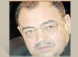 وفاة نجم مصر والمحلة الأسبق محمد السياجي بعد صراع طويل مع المرض
