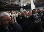 130 ألف مسلم في روسيا يحتفلون بعيد الأضحى في موسكو