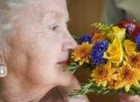 دراسة: اختبار حاسة الشم قد ينبئ بوقت حدوث وفاة الإنسان