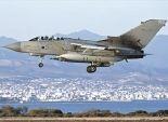 مقتل 20 مسلحا في غارات لطائرات مقاتلة على الحدود الأفغانية مع باكستان