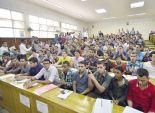 اقتراحات لتطوير التعليم الجامعى