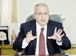 وزير الثقافة: مهرجان القاهرة السينمائي صلة تعاون بين البلاد العربية
