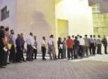 منسق المصريين في الخارج: إعلان نتائج تصويت المغتربين خطأ فادح