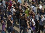 «الأزهر»: طالبات الإخوان يتظاهرن داخل الحرم الجامعى
