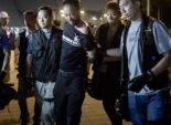 الشرطة الصينية تقتل 3