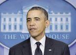 أوباما :بوتين لم يتفوق على أمريكا والعملة الروسية على وشك الانهيار